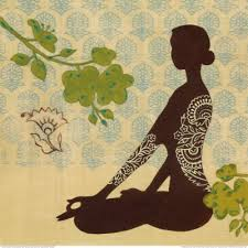 The number one most difficult and most beneficial thing; a meditation on meditation.